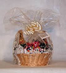 gifts conners gift basket
