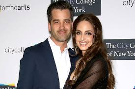 Alexa Ray Joel is engaged | Page Six