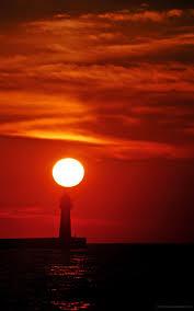 1600x2560 خلفية غروب الشمس Phablet خلفيات 768380