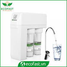 Máy lọc nước AO Smith R400S thương hiệu Mỹ | Thế giới lọc nước Ecofast