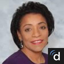 Dr. Adrianne Smith, MD – San Antonio, TX | Research