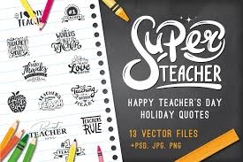 happy teacher s day quotes