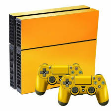 Mattay Jordan 3 Whole Body Vinyl Skin Sticker Decal Cover For Ps4 Playstation 4 System Console