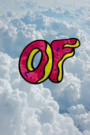 odd future wallpaper hd 9778558
