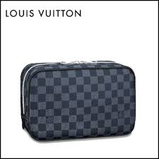 louis vuitton damier cobalt other