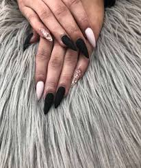 top 13 nail color trends 2020 fabulous
