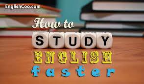 cara cepat belajar bahasa inggris ini terbukti berhasil tanpa kursus