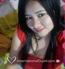 michaelv925 Finder) The most famous hookup