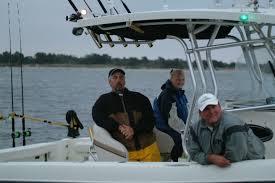 FLW Fishing: PERRY JOHNSTON - Angler Profile