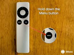 Apple TV remote: 7 amazing shortcuts you need to know! | Apple tv, Apple, Apple  remote