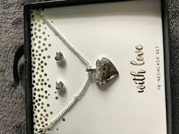 jewelry set nex tech clifieds