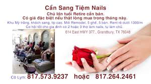 can sang tiem nail best nail 2018