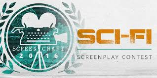 2016 ScreenCraft Sci-Fi Screenplay Contest Semifinalists Announced ...