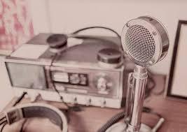 Una rete tra le antenne radio dei municipi per comunicare in caso