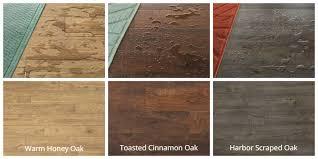 harmonics laminate flooring reviews