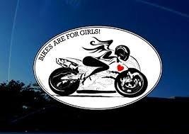 Motorcycle Decal Sticker Bikes Are For Buy Online In Colombia At Desertcart