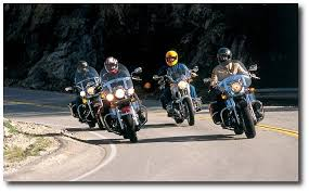 Image result for motorbike rides