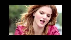 Chiara - Over The Rainbow - TIM #amoiltalento - Video Ufficiale ...