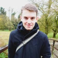 AaronLeoCooper (Aaron Cooper) · GitHub