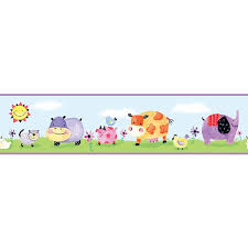 Free Kids Borders Download Free Clip Art Free Clip Art On Clipart Library