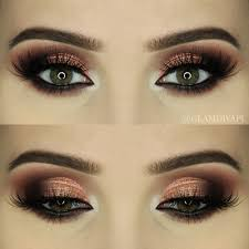 diffe eye makeup ideas saubhaya makeup