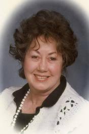 Adeline J. DeWitt – Greenlawn
