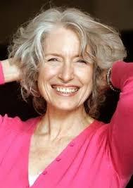 Wendy Kaufman   Stars Agency Portfolio   lifestyle - women