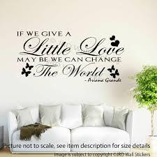 Falmec Cooker Hood Aria Nrs White Wall 80 Cm 800 M H Silence For Sale Online Ebay