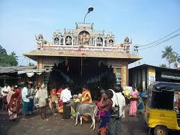 samayapuram mariamman temple in tamil