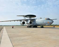 El Il-76 HD fondos de pantalla descarga gratuita | Wallpaperbetter