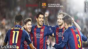 صور نادي برشلونة 2018 اجمل صور لاعبي نادي برشلونة Barcelona