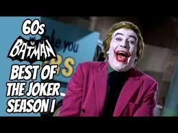 joker s backstory a guide to the joker s origin stories