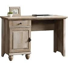 better homes gardens crossmill desk