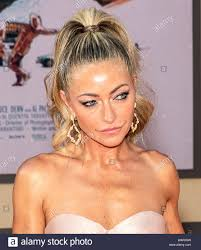 Rebecca Gayheart High Resolution Stock Photography and Images - Alamy