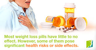 Menopause Weight Loss Pills, Supplements and Products | Menopause Now
