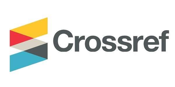 """Hasil gambar untuk crossreff logo"""""""