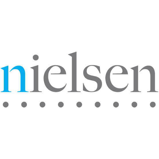 Nielsen Graduate Executive Job Recruitment