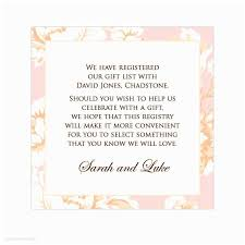 wedding invite t card for bridal shower