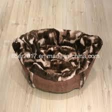 design cat sofa bed luxury dog bedding