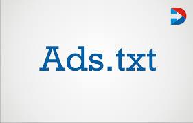 ads txt validator archives dotndot
