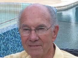 John Clark Roberts | News Break
