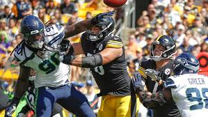 Report: Chances of Seattle Seahawks re-signing Jadeveon Clowney ...
