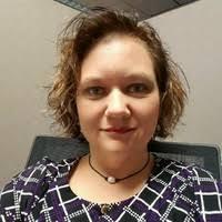 Desiree Johnson - International Network Planning Supervisor - UPS ...