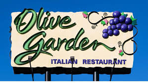 indiana olive garden manager fired