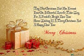 quotes about love and family at christmas image quotes at