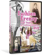 75 95 lzx 3250 fashion frenzy 100