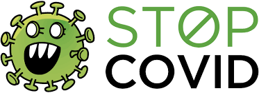 Vidéos – Stop COVID-19