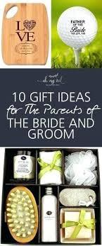 funny wedding gifts india