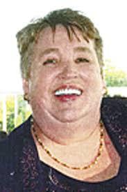 COLEEN SMITH   Obituary Condolences   Bangor Daily News