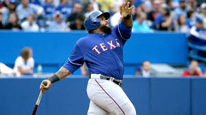 Prince Fielder And The Career That Wasn't -